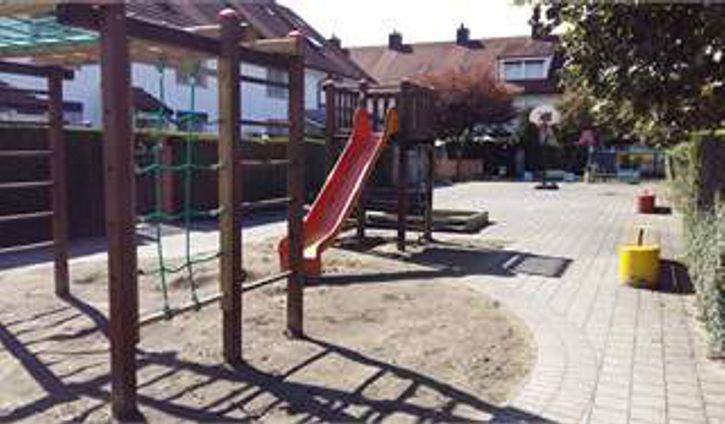 Einfamilienhaus 5734 Reinach