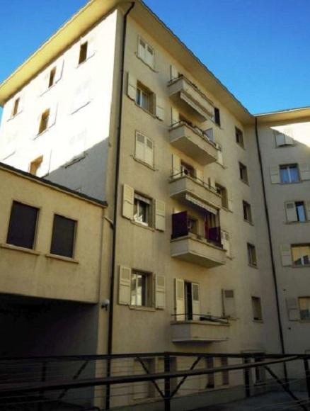 Appartement lumineux au centre ville de Sion !!! 2