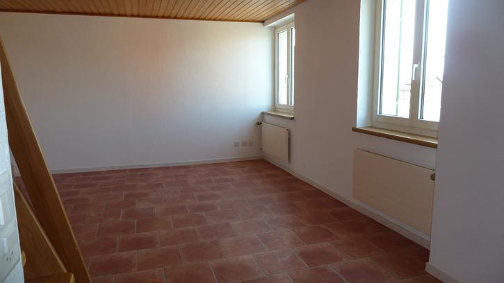 2 Zimmerwohnung in Brüttisellen 8306 Brüttisellen
