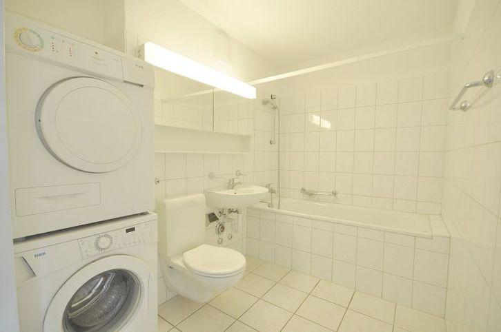 4 1/2 Zimmer Wohnung in Winterthur 2