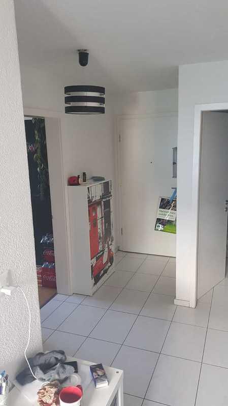 Grosse 3 Zimmer Wohnung in Hindelbank 3