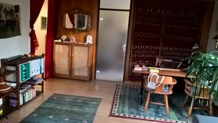 4 1/2 Zimmer Wohnung in Lotzwil Lotzwil