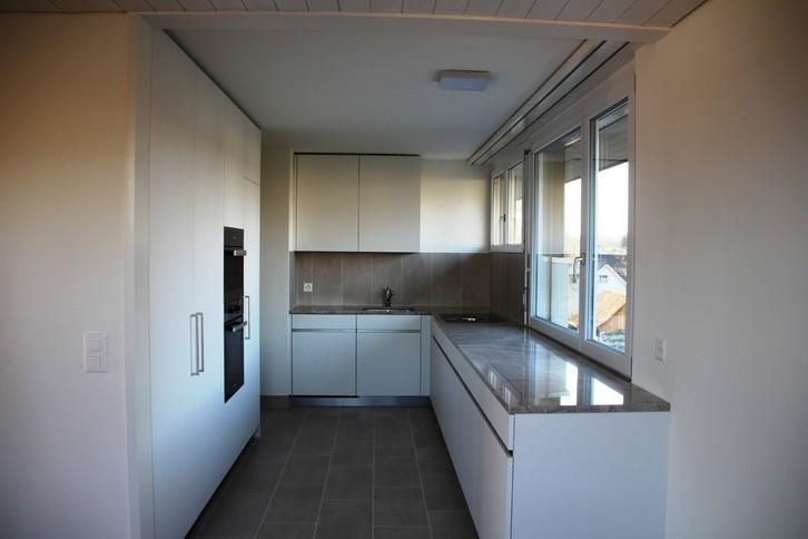 5,5 Zimmer in Märstetten (neu renoviert, grosszügig, perfekte Lage und Verkehrsanbindung) 3