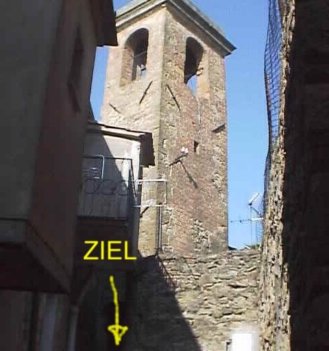 3 zimmer haus in italien 2
