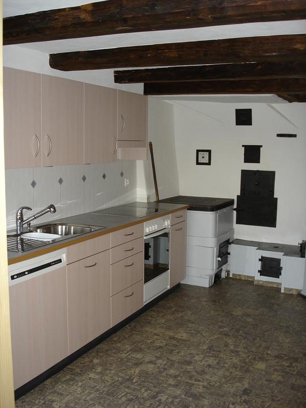 3 Zimmer Wohung in Riegelhaus 2