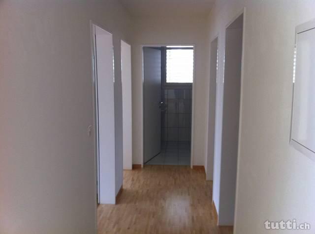 Nachmieter für 4.5- Zimmerwohnung in Landquart 3