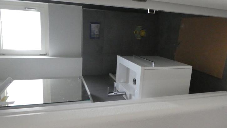 3.5 Zimmer-Wohnung in Goldau 4