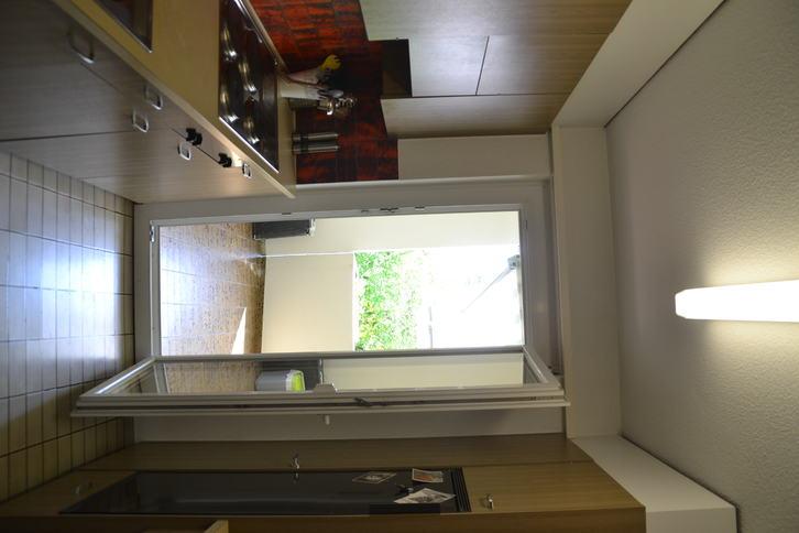 WG-Zimmer in perfekt gelegener 5 1/2 Zimmerwohnung 3