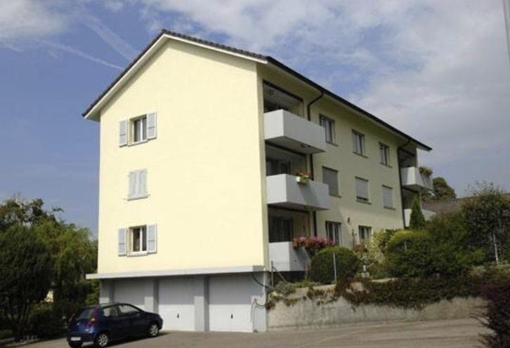 Gemütliche 4 1/2 Zimmer Wohnung per sofort zu vermieten 3182 Ueberstorf