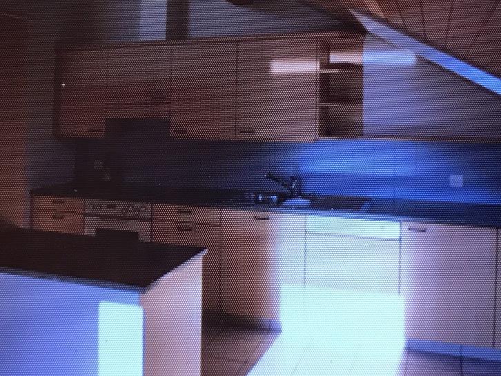 4.5 ZM Dachwohnung im Aargau  4
