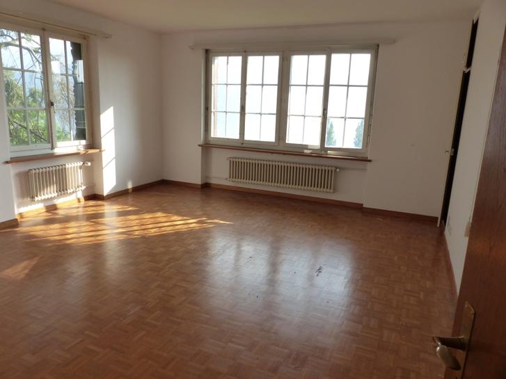 2 Zimmer Wohnung in Weggis 3