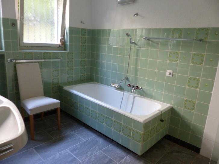 2 Zimmer Wohnung in Weggis 4
