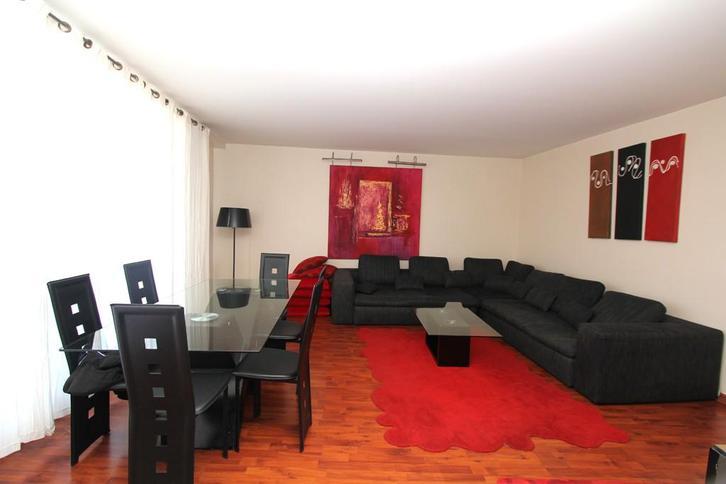 2 Zimmer in renoviertem Gebäude, nah an allen Annehmlichkeiten 1201 Genève