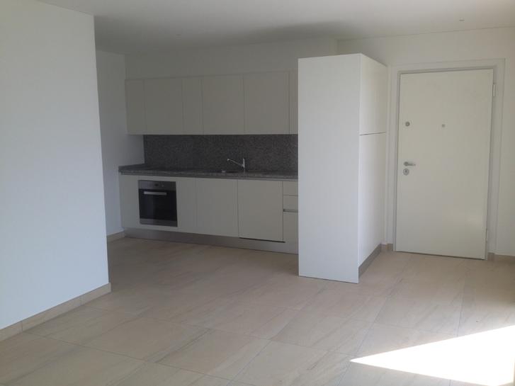 2.5 Zimmer Wohnung in Tessin - Residenza Gemma - 4