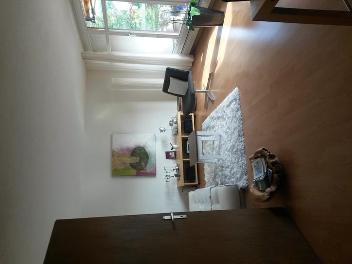 Wunderschöne und helle 3-Zimmer-Wohnung in bevorzugtem Besmerquartier 8280 Kreuzlingen