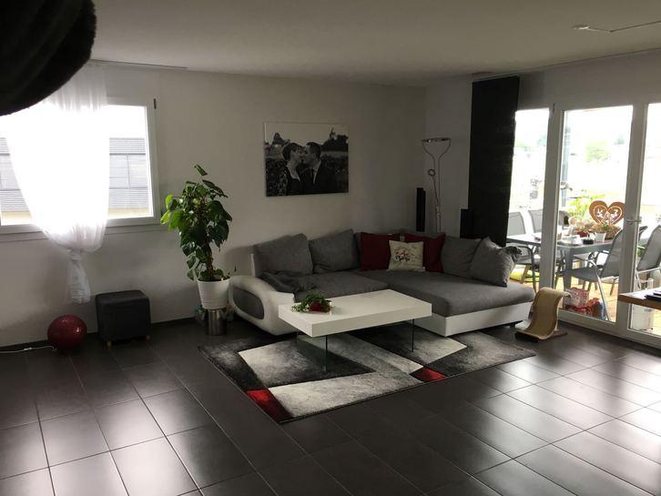 4 1/2-Zimmer-Wohnung in Rothrist zu vermieten 4