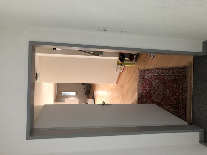 3 1/2 Zimmer Wohnung in Unterlunkhofen AG 2