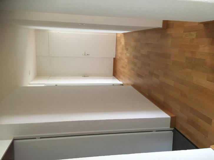 5.5 Zi Wohnung Altnau (1. Miete gratis!) an 2 Personen-Haushalt zu vermieten 8595 Altnau