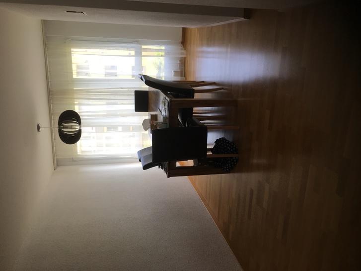 5.5 Zi Wohnung Altnau (1. Miete gratis!) an 2 Personen-Haushalt zu vermieten 3