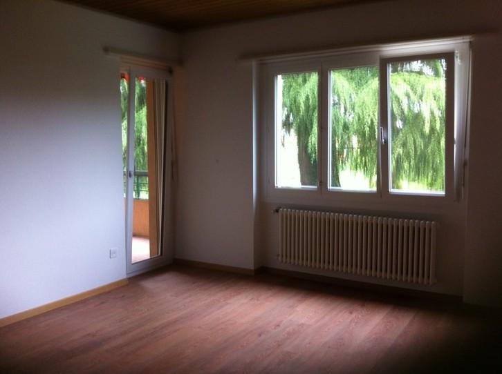 Appartamento di 3.5 locali a Ligornetto 3