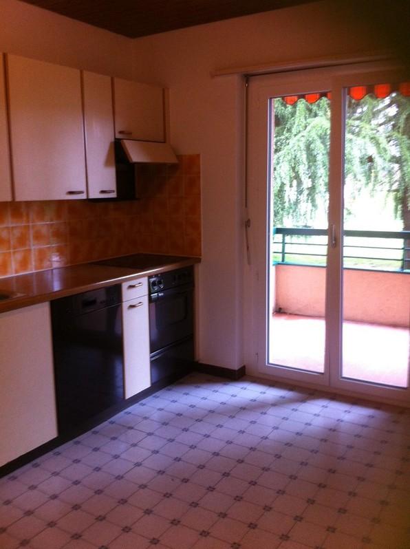 Appartamento di 3.5 locali a Ligornetto 4