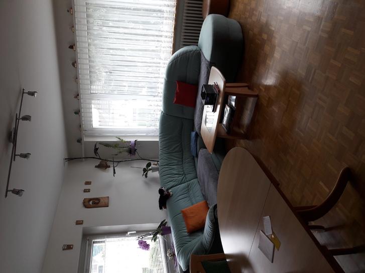 3 Zimmerwohnung 5442 Fislisbach