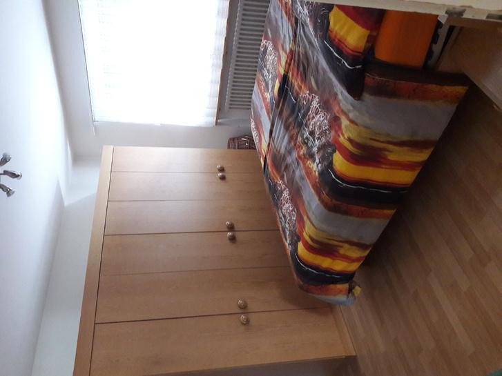 3 Zimmerwohnung 3