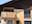 3 Zimmer Wohnung in Frauenfeld in ausgebauter Scheune