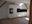 3 Zimmer Wohnung in Frauenfeld in ausgebauter Scheune 3