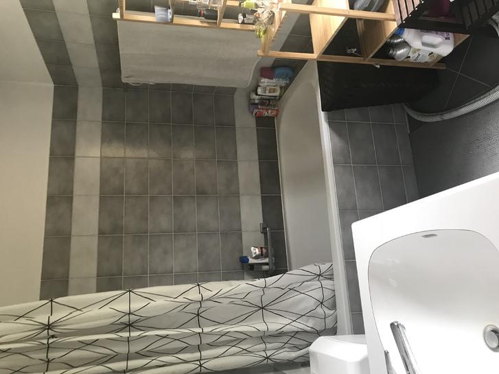 Grosszügige und helle 4,5 Zimmer Wohnung in Hittnau 2
