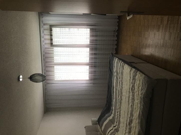 Grosszügige und helle 4,5 Zimmer Wohnung in Hittnau 3