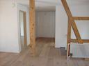 3 Zimmer Wohnung in Frauenfeld in ausgebauter Scheune 2