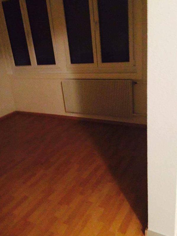 1.Zimmerwohnung Grenchen  4