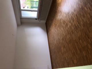 2 ½ Zimmer-Wohnung in Villigen mieten 5234 Villigen