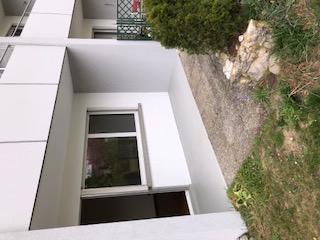 2 ½ Zimmer-Wohnung in Villigen mieten 3