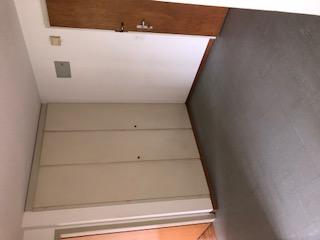 2 ½ Zimmer-Wohnung in Villigen mieten 2