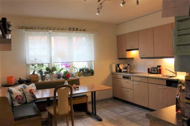 3.5 Zimmer Wohnung in Mehrfamilienhaus zu vermieten 2