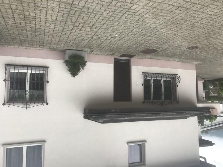 1.5 Zimmerwohnung in Ibach (Schwyz) 6438 Ibach