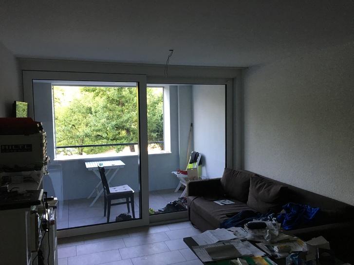 2.5  Zimmer Wohnung in Zürich / Benglen 8121 Benglen