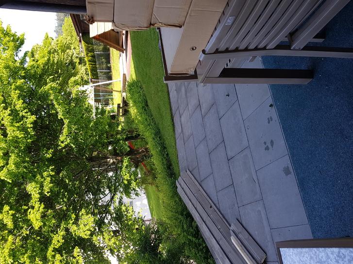 4.5 Zim. Wohnung in Bäretswil  8344 Bäretswil
