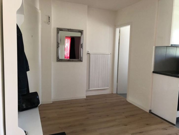 3.5 Zimmer Wohnung in Kallnach 3