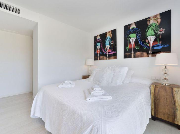 2-Zimmer-Wohnung mit großzügiger Terrasse! 2