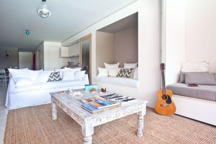 Schöne Wohnung - Vollmöbliert 1201 Genève