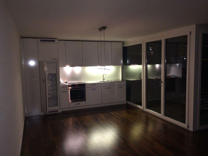 Zimmer in 3.5 Zimmer Wohnung zu vermieten.  8953 Dietikon