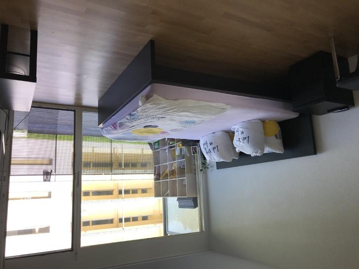 3.5 Zimmer Wohnung in Luzern  6014 Luzern
