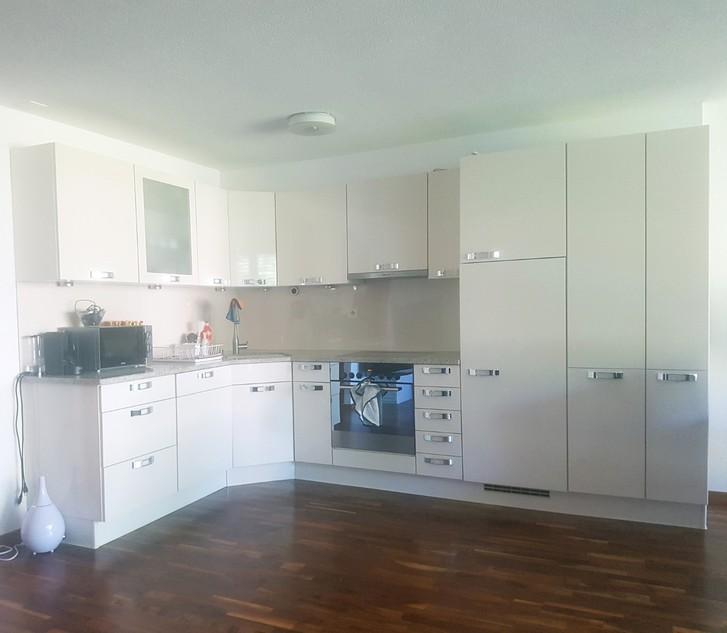 3 1/2 Zimmer Wohnung 8104 Weiningen