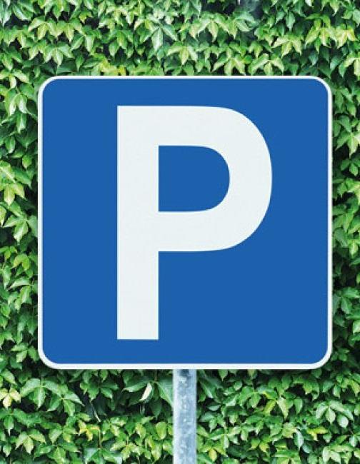 Parkplätze und Doppelgarage in Wetzikon zu vermieten 8620 Wetzikon