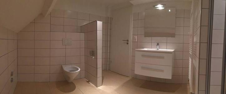3 Zimmer Wohnung im Zentrum von Schaffhausen 3