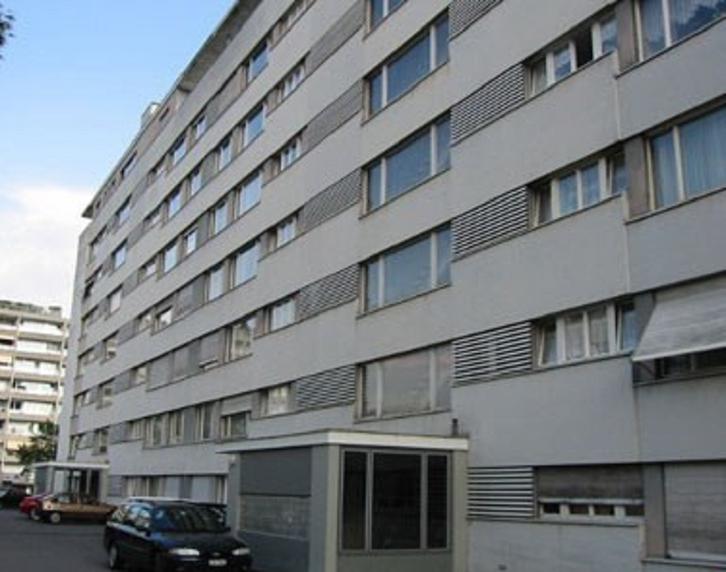 Neu Renovierte 2.5-Zimmerwohnung 2. OG !!!  6300 Zug