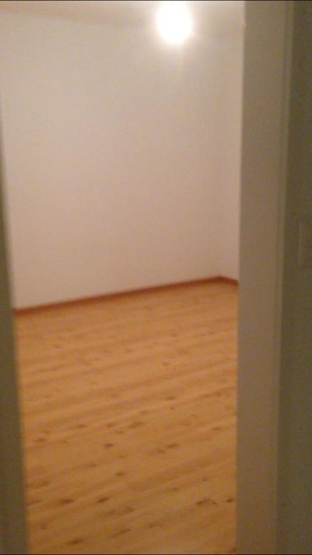 3-Zimmerwohnung 3